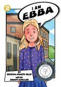 I Am Ebba