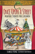 Once Upon a Street