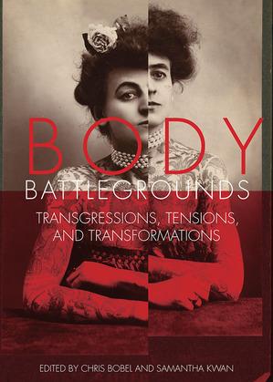 Body Battlegrounds