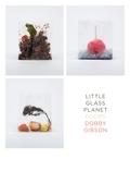 Little Glass Planet