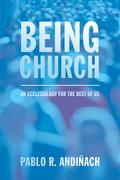Being Church