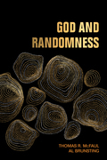 God and Randomness