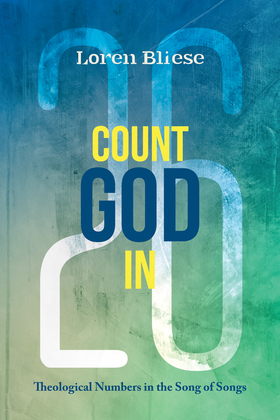 Count God In