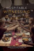 Hospitable Witnessing