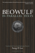 Beowulf in Parallel Texts