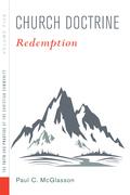 Church Doctrine, Volume 5