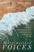 Marginalized Voices
