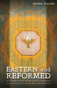 Eastern and Reformed