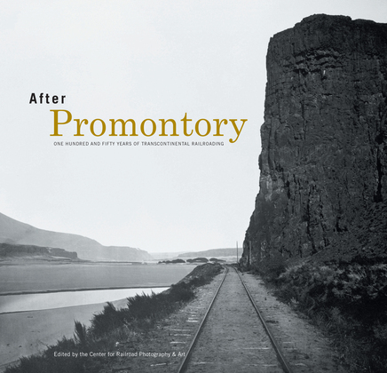 After Promontory