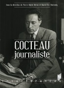 Cocteau journaliste