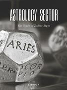 Astrology Sector