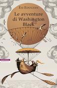 Le avventure di Washington Black