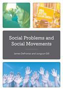 Social Problems and Social Movements