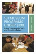 101 Museum Programs Under $100
