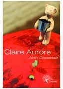 Claire Aurore