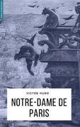 Notre-Dame De Paris: 1482