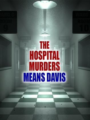 The Hospital Murders