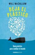 Deja el plástico