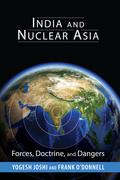 India and Nuclear Asia