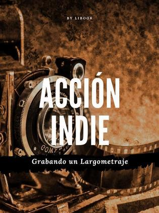 Acción Indie