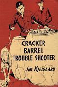 Cracker Barrel Trouble Shooter