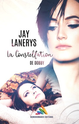 La constellation de Dobby
