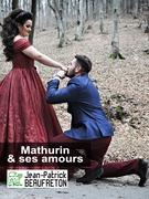 Mathurin et ses amours