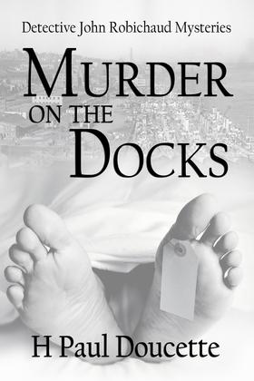 Murder on the Docks