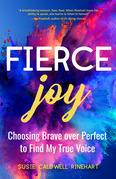 Fierce Joy
