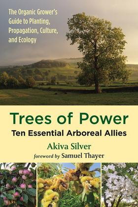 Trees of Power