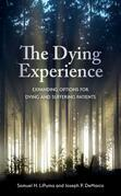 The Dying Experience