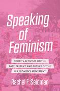 Speaking of Feminism
