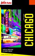 CHICAGO CITY TRIP 2019/2020 City trip Petit Futé