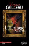 L'Héritage Van der Meer