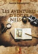 Les Aventures d'Edgar Nelson