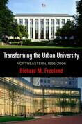 Transforming the Urban University