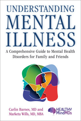 Understanding Mental Illness