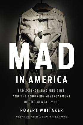 Mad in America