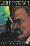 When Nietzsche Wept