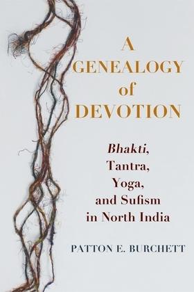 A Genealogy of Devotion