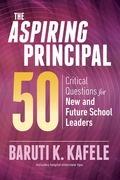 The Aspiring Principal 50