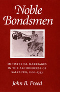 Noble Bondsmen