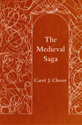 The Medieval Saga