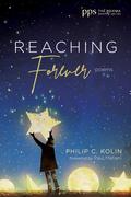 Reaching Forever
