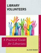 Library Volunteers