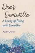 Dear Alzheimer's