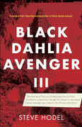 Black Dahlia Avenger III