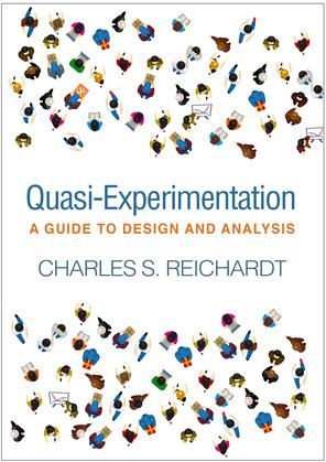 Quasi-Experimentation