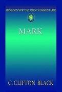 Abingdon New Testament Commentary - Mark