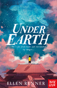 Under Earth
